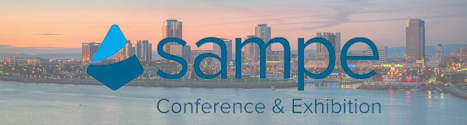 Visit Us | Sampe Conference and Exhibit